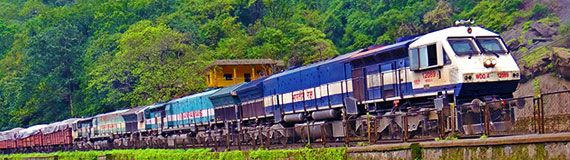 RRB ALP and Group D Application Status 2018 Released - Check Now