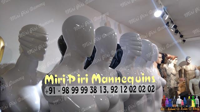 Mannequin Companies in Bareilly, Moradabad, Mysore, Haryana, Gurgaon, Aligarh, Jalandhar,