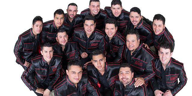 Boletos Banda Ms Leon Guanajuato 2018 2019 fechas precios vip primera fila no agotados