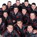 Banda Ms en Leon | Fechas y Boletos