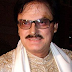 Sanjay Khan age, family, house, actor, young, photo gallery,  tipu sultan, zarine, movies, songs, wiki, biography