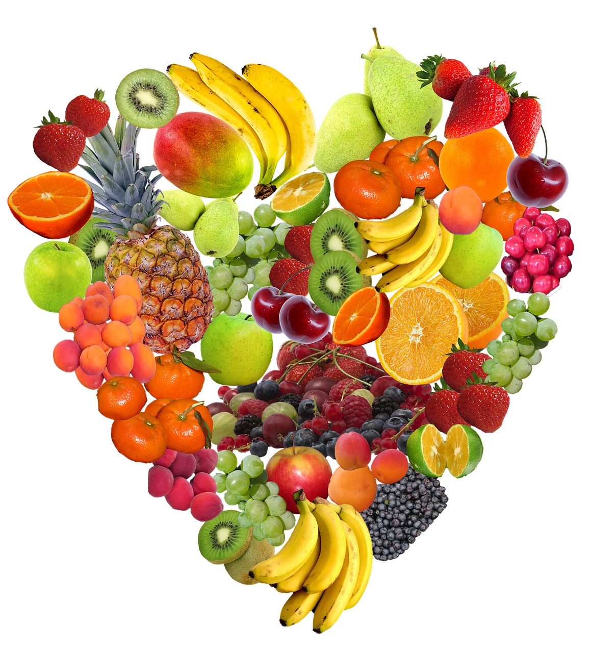 Image result for keeping healthy