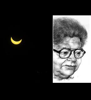 সুনীল গঙ্গোপাধ্যায়ের আত্মজীবনী | কবিতা ভান্ডার