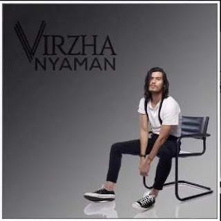 Download Lagu Mp3 Virzha - Nyaman