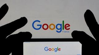Google Trình bày một Bộ sưu tập Hình ảnh Minh họa cho Ảnh Hồ sơ