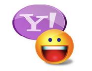 Yahoo! Messenger filehippo