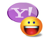 Download Yahoo! Messenger Latest Version