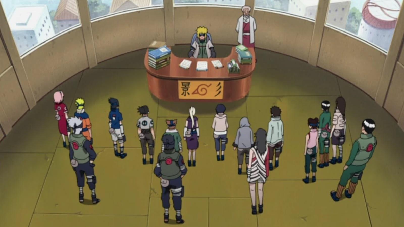 Naruto Shippuden Episódio 441, Assistir Naruto Shippuden Episódio 441, Assistir Naruto Shippuden Todos os Episódios Legendado, Naruto Shippuden episódio 441,HD