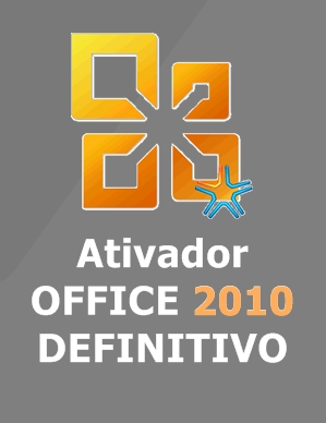 Download Ativador Office 2010 gratis