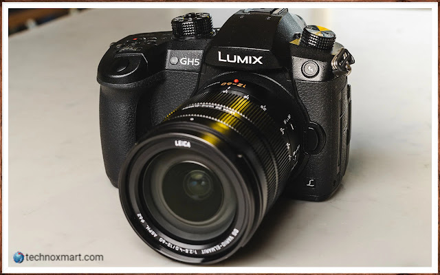 panasonic,lumix,panasonic lumix g7,panasonic lumix s1,panasonic lumix g7,panasonic lumix lx100 ii,panasonic g7 review,panasonic s1r,best mirrorless camera 2020,