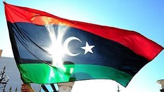 وقف إطلاق نار بليبيا، سرت ، الجفرة ، الحكومة الليبية، حكومة الوفاق الوطني، فائز السراج، مجلس نواب طبرق الليبي، عقيلة صالح، TRT عربي، حربوشة نيوز