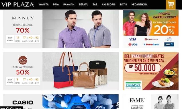 Buat-Toko-Online-Pake-Plugin-WordPress