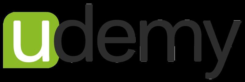 FREE Online course @ Udemy (Web, Project Management, EXCEL ...
