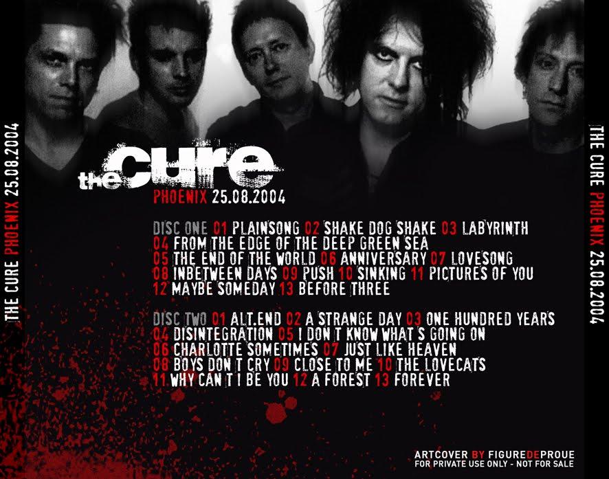 Tour De Cure Phoenix