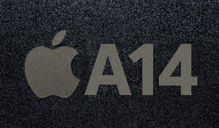 apple-bionic-a14-soc-5nm