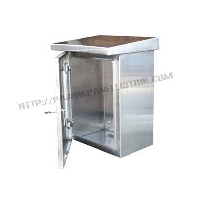 Panel Box Listrik Papua 0822-8189-8198