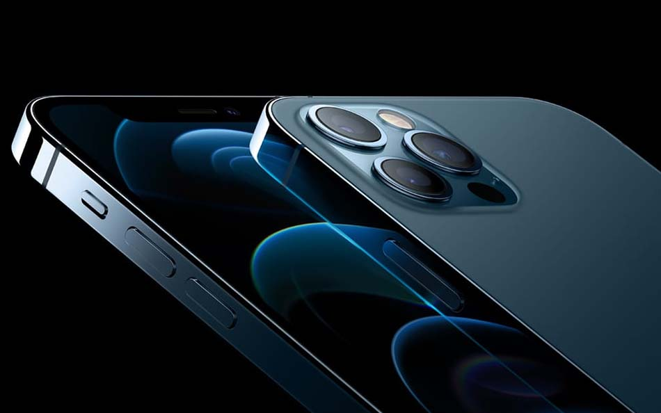 iphone 11 pro max pros cons
