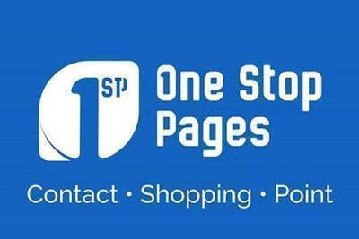 Lowongan PT. One Stop Pages Pekanbaru Juli 2018