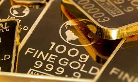 Keuntungan Dan Kekurangan Menabung Emas Di Tamasia