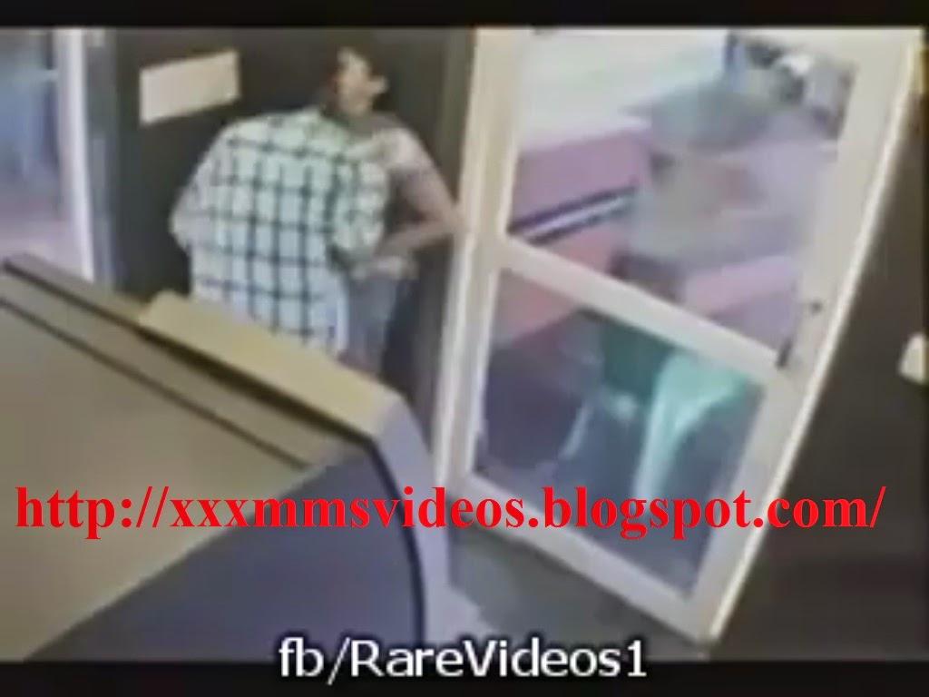 Nice porn sex video-2734