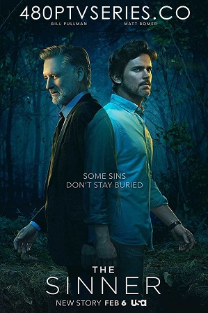 The Sinner Season 3 Download All Episodes 480p 720p HEVC thumbnail
