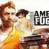 American Fugitive | Cheat Engine Table v1.0