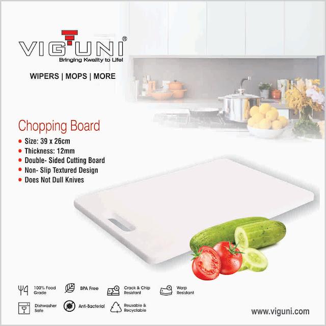 VIGUNI Brand Distributorship