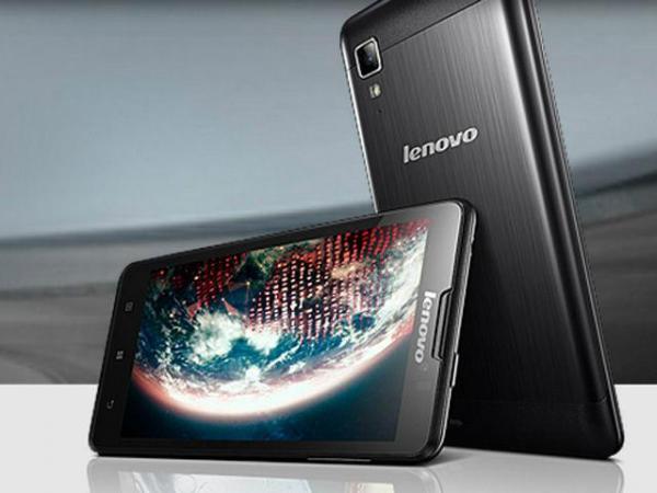 8 самых популярных смартфонов Lenovo