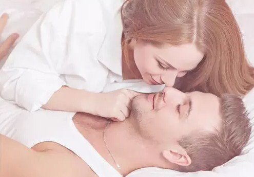 Sex Routine and Desirous