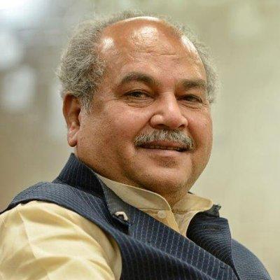 Mahatma gandhi rojgar garanti yojana |(MANREGA ) के तहत केंद्र सरकार श्रमिकों को  देगी 40000 करोड का अतिरिक्त पैकेज।