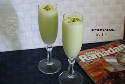 easy drinks to make pistachio milk pistachio drinks pista milk pistachio recipes benefits of pistachios ramadan drinks to make for iftar