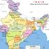 vận Chuyển Hàng Đi Ấn Độ Giá rẻ