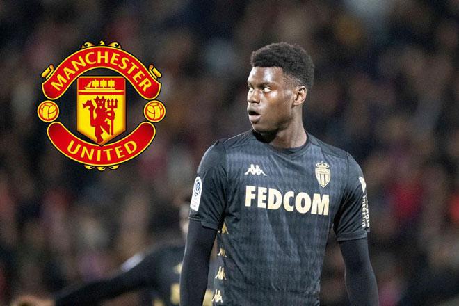 Tin nóng chuyển nhượng 2/8: MU nhảy vào tranh với Real mua SAO Ligue 1