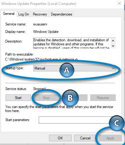 Windows-update-properties-5