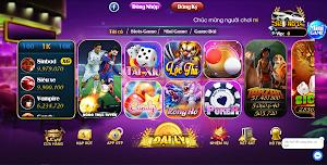 Link tải game Nổ Hũ Club cho hệ điều hành IOS, Android, PC, Iphone - Tải sieuno.Club