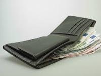 Doa agar hutang cepat terbayar