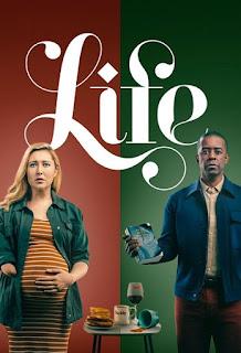 Life (2020) Temporada 1