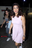 Bollywood Actor Actress at Special Screening Of Film Naam Shabana  0031.JPG