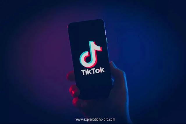 Free followers & Tik Tok