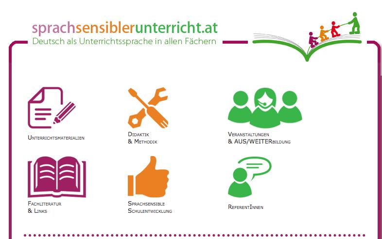 Drachenstübchen: Sprachsensible Unterrichtsmaterialien für Grund ...