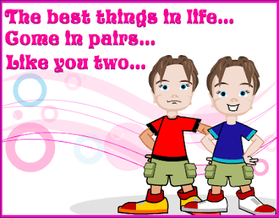 birthday-message-for-twins-1