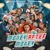 Mixtape: Sayflexxyblog x Dj virtuous - money after money Mix