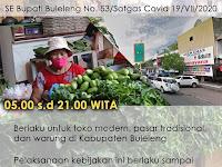 New Normal Di Bali, 9Juli 2020