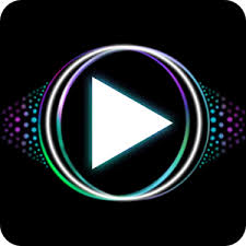 Power Media Player v6 0 2 [Premium] APK - PaidFullPro