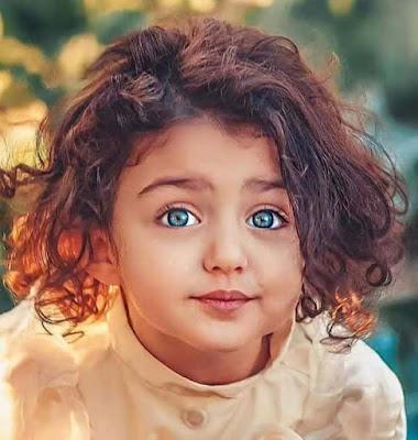 احلى الصور للأطفال الصغار الاناث الجميلة