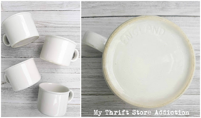 fabulous vintage farmhouse finds