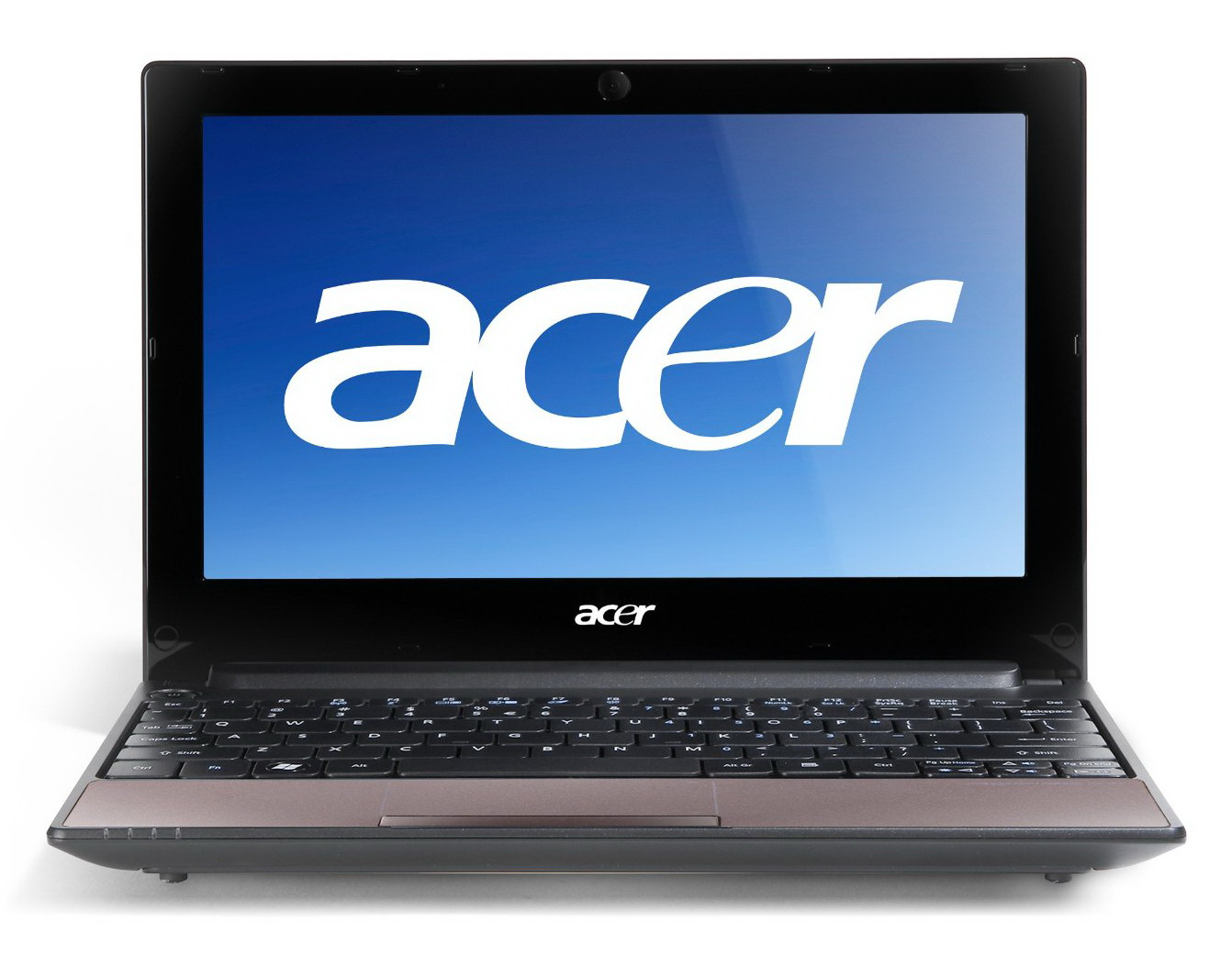 ACER ASPIRE ONE 751H SUYIN CAMERA DRIVERS