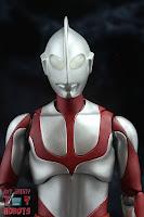 S.H. Figuarts Ultraman (Shin Ultraman) 04