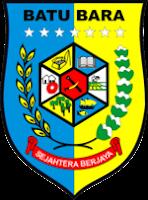 Informasi Terkini dan Berita Terbaru dari Kabupaten Batu Bara