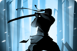 Download Shadow fight 2 v1.9.16 Apk MOD(Coins/Gems)